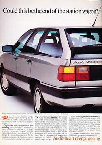 1985 BMW 325e Classic Vintage Advertisement Ad A75-B affirms