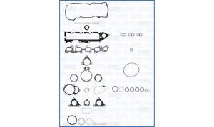 Conjunto-Completo-De-Motor-Junta-Audi-A3-Sportback-TDI-Quat-16V-2-0-150-CRBC-2-2013