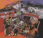 Upside Down/Fela And Roy Ayers (Remastered) von Fela Kuti (2013)
