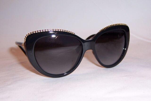 1b16eeb97d Buy Coach Sunglasses HC 8157 (l137) 500211 Black gray Authentic ...