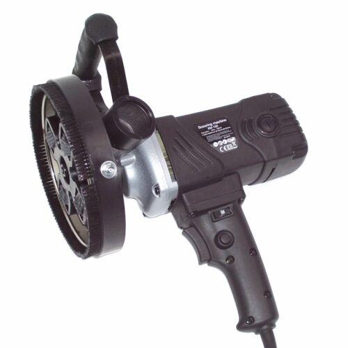 15 mm 22 mm simple double Talon Snap in Clip Cuivre Tuyau en plastique clips Plomberie