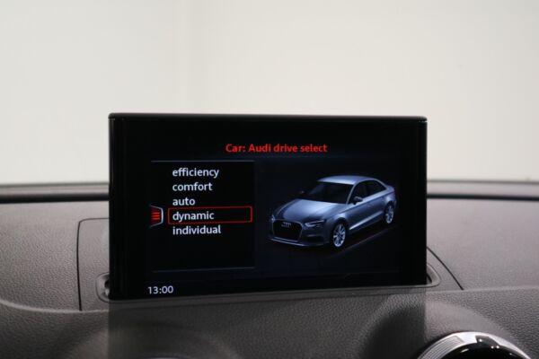 Audi A3 2,0 TDi 150 Sport - billede 5