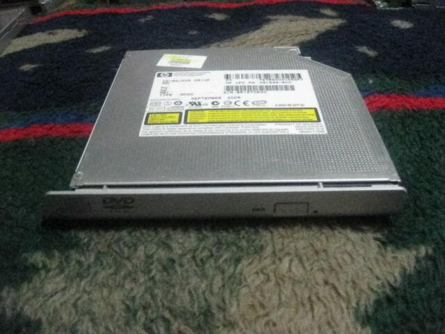 DRIVER FOR HP PAVILION DV4000 DVD
