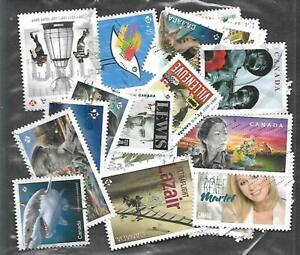 50-used-stamps-from-canada-72