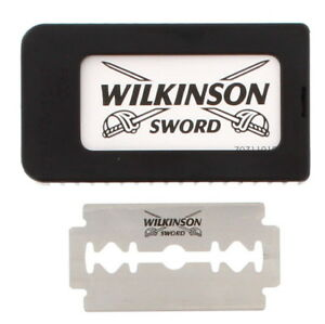 Wilkinson-Sword-Double-Edge-Razor-Blades