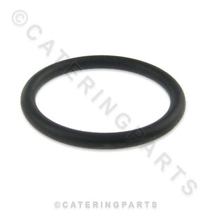 Classeq 300.6045 Elément De Chauffe Joint En Caoutchouc' O'ring Lave-vaisselle Pghpmr87-07214701-913995030