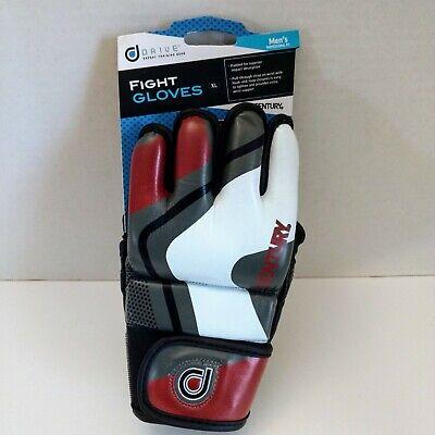 Century Drive Men/'s Training Glove