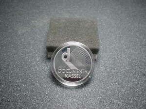 10-Euro-Silber-PP-2002-J-Documenta-Kassel