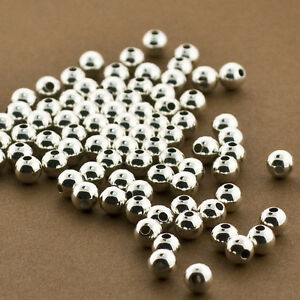 article jewelry sterling silver cheatham making to fabricate how michaelanthony beads