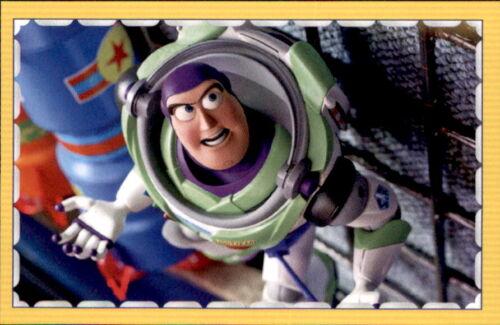 Panini-Toy Story 4-sticker 139