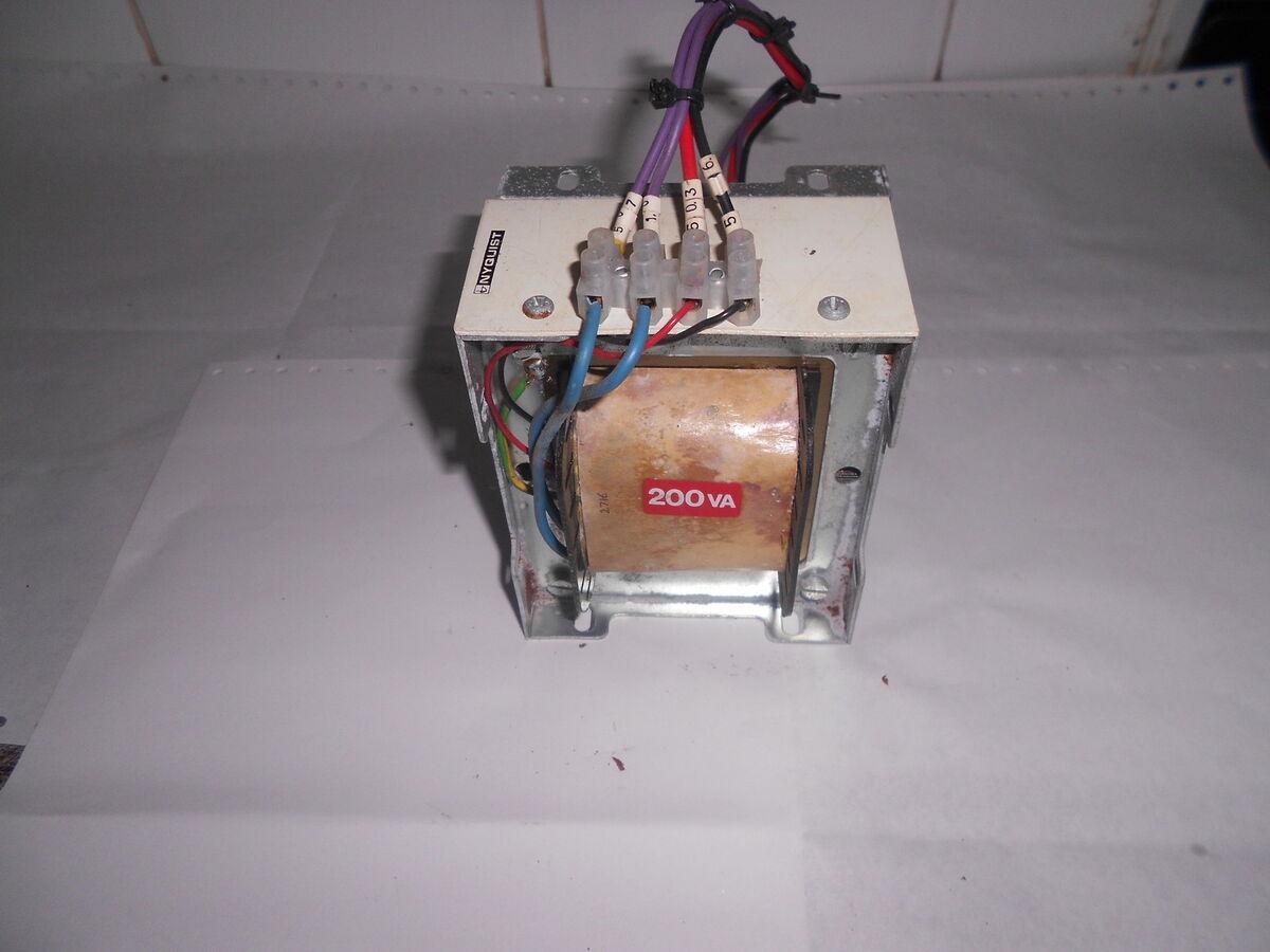 industrialelectronic