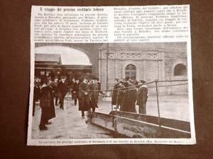 Brindisi-nel-1903-Il-Principe-Federico-Guglielmo-di-Germania-e-il-fratello-Eitel