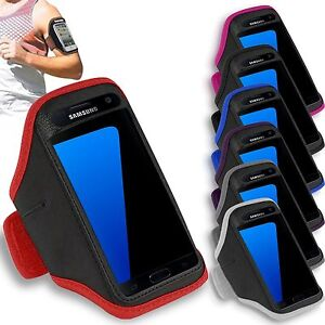 Running-Jogging-Sports-Armband-for-Apple-iPhone-6-amp-6S-4-7-034-Cover-Fitness-Gym