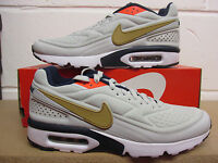 Nike Air Max Bw Ultra Se Mens Running Trainers 844967 003 Sneakers Shoes