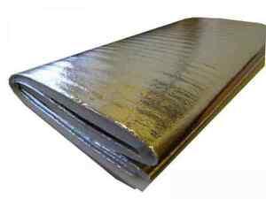 Radiator-Heat-Reflector-Foil-Insulation-4m-x-47cm-Energy-Saving