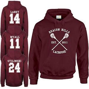 Beacon-Hills-Lacrosse-Premium-HOODIE-Stilinski-McCall-Lahey-All-Names