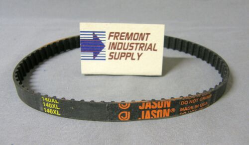 140XL037 timing belt MADE IN THE USA!