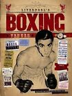 Liverpool Boxing Venues by Ray Physick (Paperback, 2008)