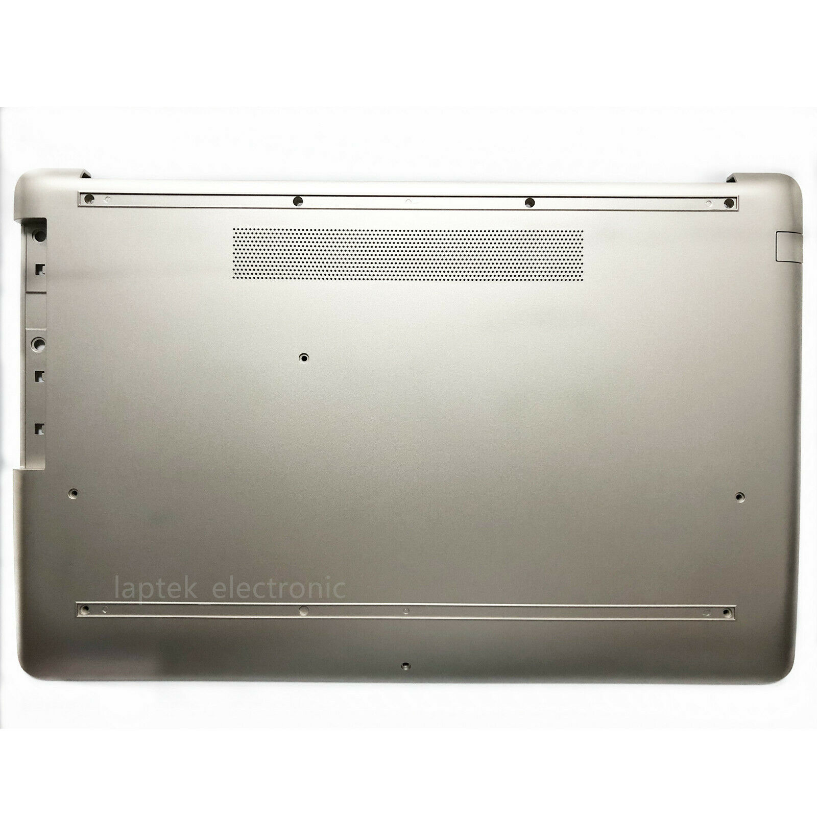 17.3'' Bottom Case For HP 17-BY 17-CA 17-by0xxx Series Lower Base Cover Chassis