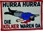 verschieden-Aufnaeher-Patch-Koeln-ideal-fuer-Kutte-Sammler-Fans-fun-Biker Indexbild 6