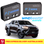 Windbooster-Throttle-Controller-to-suit-Toyota-Hilux-2015-Onwards thumbnail 1