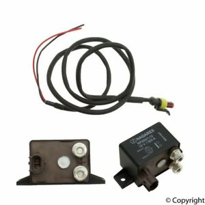 Nagares battery overload relay fits 2003 2009 mercedes benz e350 image is loading nagares battery overload relay fits 2003 2009 mercedes cheapraybanclubmaster Gallery