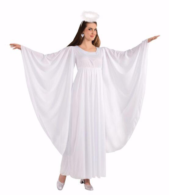 costume Adult size angel