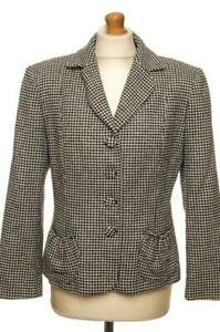 bb29b18036 FABULOUS MOSCHINO JACKET UK10 US8 EU38 FR40 IT42 MINT FIRST CLASS ...