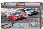 Carrera 25220 Evolution DTM fast Lap