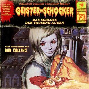 Geister-Schocker-79-Das-Schloss-der-tausend-Augen