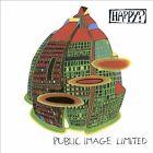 Happy? by Public Image Ltd. (CD, Jan-2012, Source Interlink)