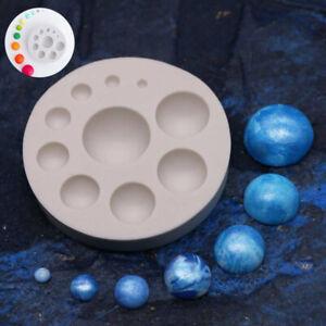 Circle-Decorating-Silicone-Cake-Sugarcraft-Tools-Mold-Chocolate-Fondant