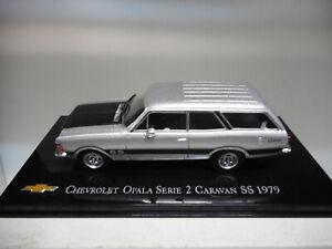 CHV-14-CHEVROLET-OPALA-SERIE-2-CARAVAN-SS-1979-BRASIL-SALVAT-1-43
