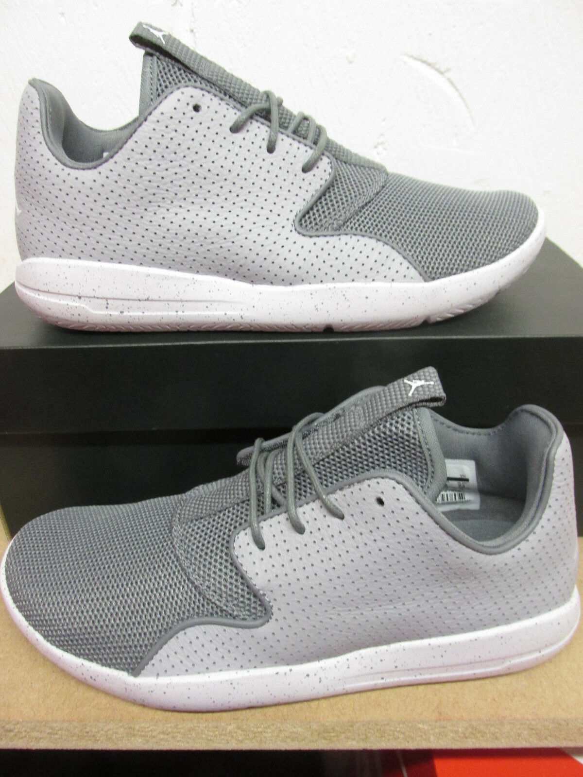 nike air jordan eclipse sneakers BG trainers 724042 023 sneakers eclipse shoes 9accf5