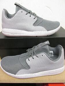 Nike Air Jordan ECLISSE Bg Scarpe sportive 724042 023 Scarpe da tennis