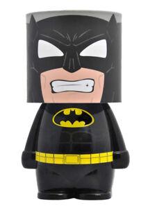 OFFICIAL-DC-COMICS-BATMAN-LOOK-A-LITE-LIGHT-LED-MOOD-LAMP-NEW-IN-BOX