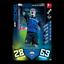 Match-corono-2019-2020-19-20-club-100-Matchwinner-on-demand-limierte-tirada-etc miniatura 21