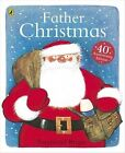 Father Christmas by Raymond Briggs (Paperback, 2013)
