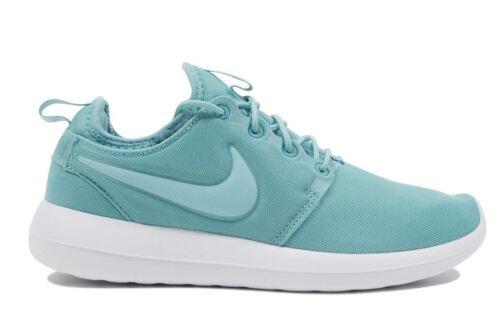 Two Roshe Roshe Nike Nike Two Roshe Two XZiOPuTk
