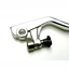 Details about  /Forged Brake Lever For 2009 KTM 105 SX Offroad Motorcycle Motion Pro 14-9005