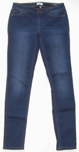 Women's Jeans Size M L32 Model Ultimate King great condition