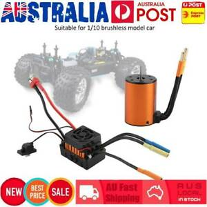 3500KV-Brushless-Motor-60A-ESC-Speed-Controller-Combo-1-10-RC-Car