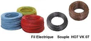 Fil-electrique-souple-HO7-VK-4-mm-5-metres-et-10-metres-5-Couleurs-differentes