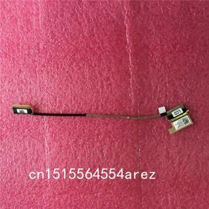 laptop-Lenovo-ThinkPad-T480S-eDP-Cable-Non-Touch-FHD-LCD-Cable-01EN999-01YN993