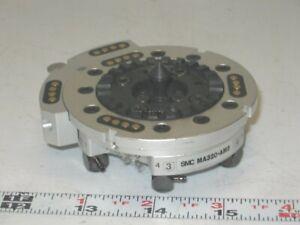 SMC-MA320-AM5-AHC-Tool-Adapter-Plate