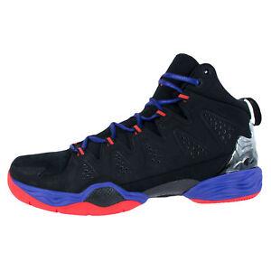 637f7758060 La foto se está cargando Jordan-Melo-M10-Hombre-Zapatos -de-baloncesto-629876-