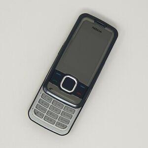 Nokia 7610s Drivers