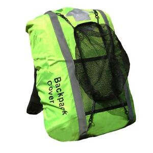 Image is loading Bicycle-Backpack-Nylons-Rainproof-Bags-25-to-40- 2e23e326af63f