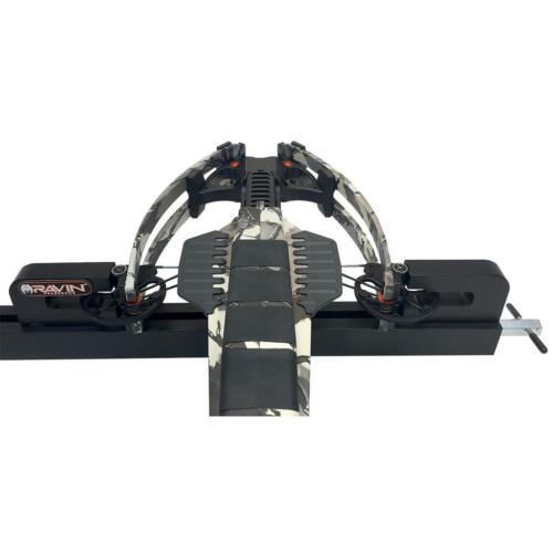 Ravin Crossbow Press