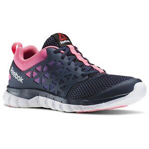 reebok women's crossfit sublite xt cushion 2 running shoes